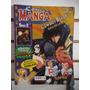 Conexion Manga 10
