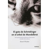 El Gato De Schrodinger En El Arbol Fischer