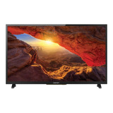 Tv Element Hd 32  Elefw328