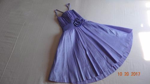 Imagenes de vestidos d graduacion