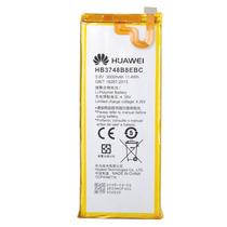 Bateria Pila Huawei Ascend G7 Original 3000mah