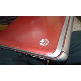 Mini Laptop Netbook Hp Mini 210-3000 Disco 500gb Ddr3 2gb