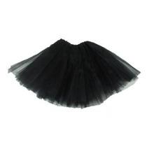 Hairbows Ilimitadas Niñas Danza Del Tutú De La Falda De Vest