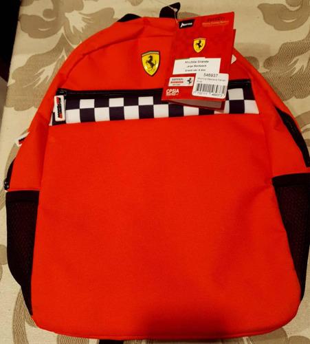 54affd9a1 Ferrari - Melinterest México