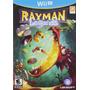 Rayman Legends (nuevo Y Sellado) - Nintendo Wiiu