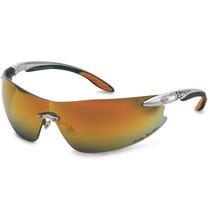 Lentes Harley-davidson Originales Gafas De Sol Espejo V-rod