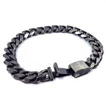 3046cacd17d1 Busca Cadenas i pulseras con los nombres de acero inoxidable con los ...