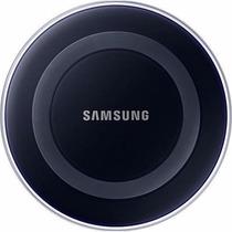 Cargador Inalambrico Samsung Galaxy S6 / S6 Edge