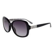 Gafas De Sol Bebe Hush In Jet-negro Bb7096(001)