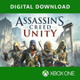 Assassins Creed Unity Juego Para Xbox One Digital Download