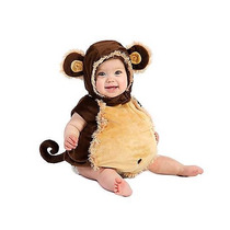 374ff923b Busca Disfraces para bebés con los mejores precios del Mexico en la ...