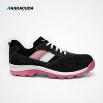 Busca zapato seguridad con los mejores precios del Mexico en