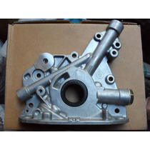Bomba Aceite Chevy 1,4 Lts 1,6 Lts Todos Modelos 94 - 2010