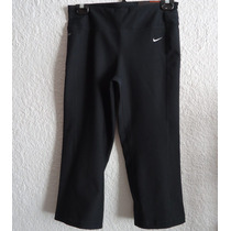 Licra Deportiva Nike Para Dama