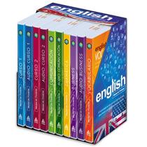 English, Idiomas Sin Fronteras. Curso De Idiomas
