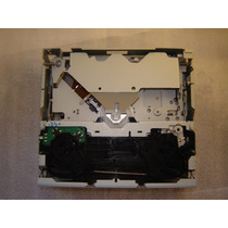 Mecanismo De Cd Con Laser Nissan Sentra 2013-2015 Nuevo
