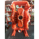 Bomba Neomatica Wilden Pump 8 De 2