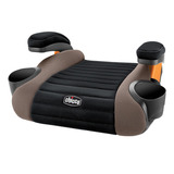Booster Chicco Gofit Caramel