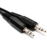Cable Auxiliar 3.5 Mm 1.8 Metros 11-1005 Mitzu Full
