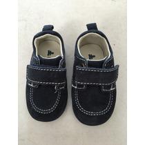 Zapatos Talla 10 Mexicano . 3 Americano