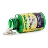 Melatonina 10 Mg  120 Tabletas Spring Valley