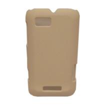 Protector Funda Motorola Defy Mini Xt320 Blanco