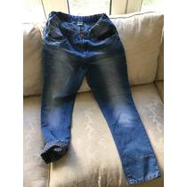 Jeans Niña Zara 13/14años