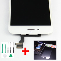 Pantalla Iphone 6 Display Original + Cristal Touch + Regalo