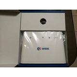 Modem, Huawei Wifi 4g B310 Con 2 Antenas 4g