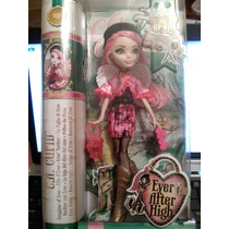 Juguetiness C A Cupid En El Bosque Encantado Ever After High
