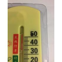 Termometro Espia Con Camara Hd Mide Temperatura Mini Dv 16gb