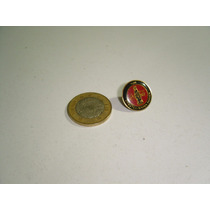Pin Embotelladora Tuxpam De Coca Cola