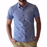 0976000eada06 Categoría Hombre Camisas de Vestir - página 9 - Precio D México