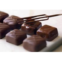 Manual Todo Con Chocolate Preparación, Recetas Paso A Paso