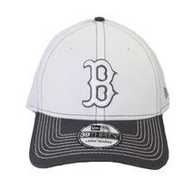 Gorras Originales New Era Beisbol Boston Red Sox 39thirty