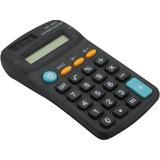Calculadora Kk-402 De 8 Dig. Precio Mayoreo $13.75 Cotiza!!