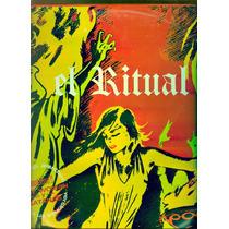Lp- El Ritual (cerrado)
