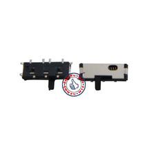Switch Botón De Encendido Samsung N130 N135 N140 N143 N145