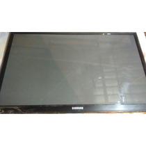 Tarjetas Samsung Pl43d450a2d
