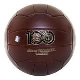 Balón Conmemorativo Centenario Club America  #5