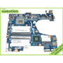 Acer Aspire V5-171 Laptop Motherboard W/ Intel I3-2377m 1.5g