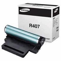 Cltr407 Samsung Kit De Imagen P/clp-320/clp-325/clx-3185
