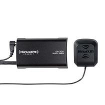 Kit De Siriusxm Sxv300v1 Conectar El Sintonizador De Vehícul