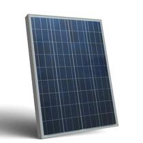 Modulo Solar Fotovoltaico Solartec 80w 12v