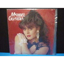 Maribel Guardia Lp.melody