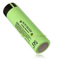 Refaccion Bateria Lampara Envio Gratis