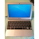 Chromebook Samsung Notebook Xe303c12