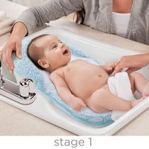 Spa Y Ducha De Hidromasaje Summer Infant