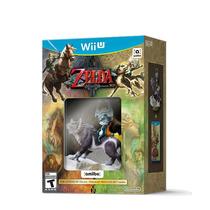 Zelda Twilight Princess Collector´s Edition ¡solo En Gamers!