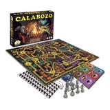 Calabozo Clásico Montecarlo Edición De Colección